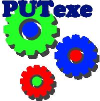 Putexe_logo7