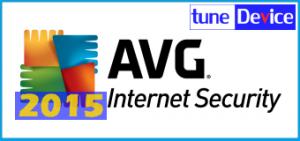 post_AVG2015