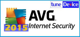 AVG Internet Security 2015 + лицензия на год бесплатно.